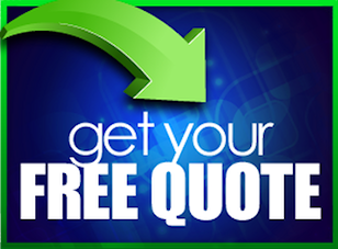 Free Website Quotation